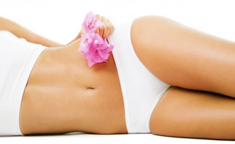 Up to 70% off Underarm and Brazilian Waxing Services at The Village Med Spa