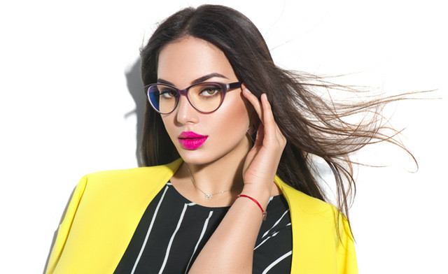Up to 92% off Prescription and Non-Prescription Eyewear