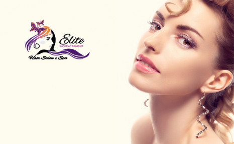 Up to 94% off Six Laser Hair Removal Treatments