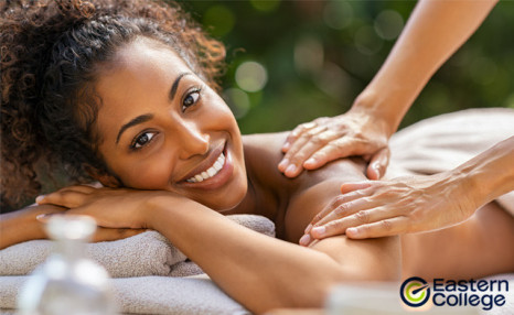 $30 for two 60-Minute Massages (a $60 Value)