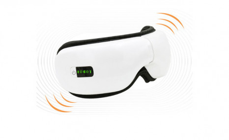 Click to view $53.90 for a Bluetooth Eye Massager (a $109 Value)