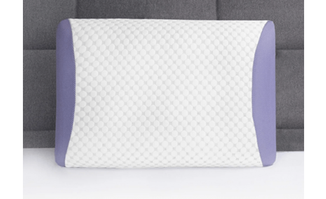 $31 for a Lavender Infused Memory Foam Pillow (a $70 Value)