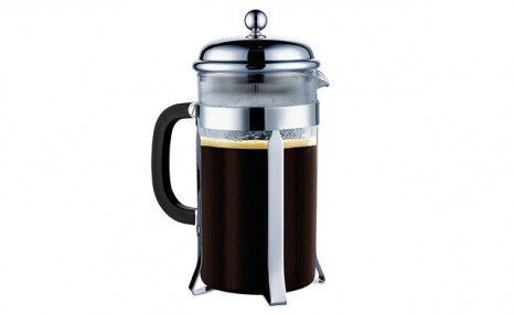 $19.95 for a SterlingPro 8-Cup French Press (a $59 Value)