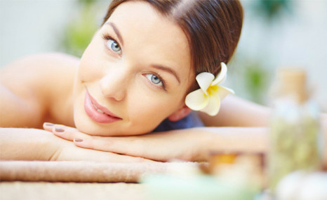 Up to 67% off Anti-Wrinkle Injectables (Botox) and Microneedling