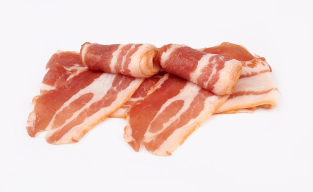 $60 for 1 x 5 kg of Country Style Sliced Bacon (a $98 Value)