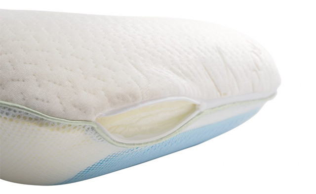 $39 for a Cooling Gel Pillow (a $70 Value)