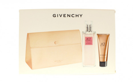 Click to view $99 for a Givenchy Hot Couture 3-Piece Gift Set (a $159.99 Value)