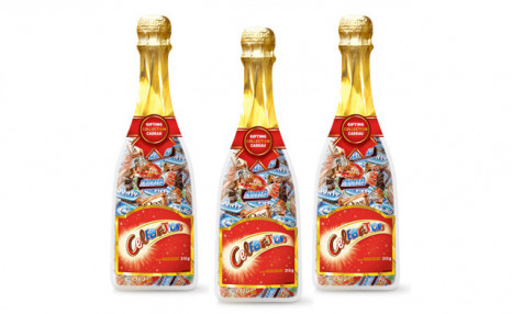 Click to view $17.95 for a 3-Pack of Mars Assorted Celebrations Bottles (a $28.44 Value)