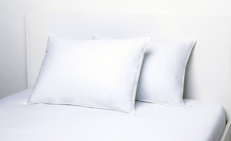 $24.95 for a 4-Pack of Beautyrest Pillow Protectors (a $69.99 Value)