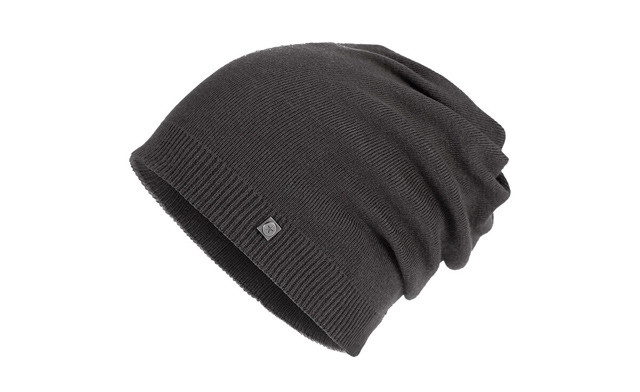 Click to view $17.95 for a Men's Warm Knitted Beanie Hat (a $38.99 Value)