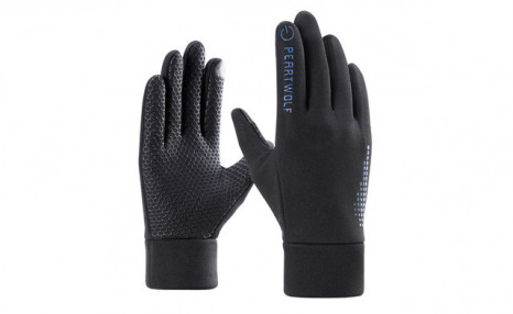 Click to view $18.95 for a Pair of Touchscreen Winter Sports Gloves (a $34.99 Value)