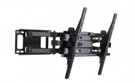 Click to view $54.95 for a TV Wall Mount (a $179 Value)