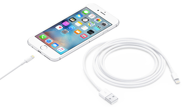 Up to 53% off Apple Charging Accessories