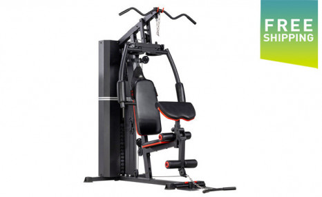 $1,250 for a 1-Person At Home Gym Station (a $1,500 Value)