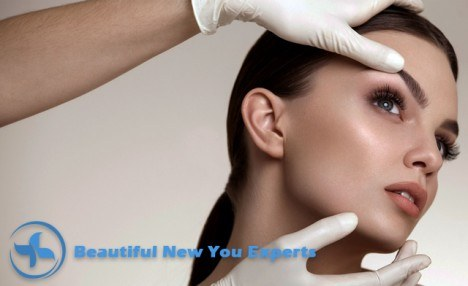 Up to 53% off 20 Units of Botox and a Dermafiller Session