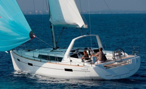 Up to 51% off Sailing Adventures in Toronto