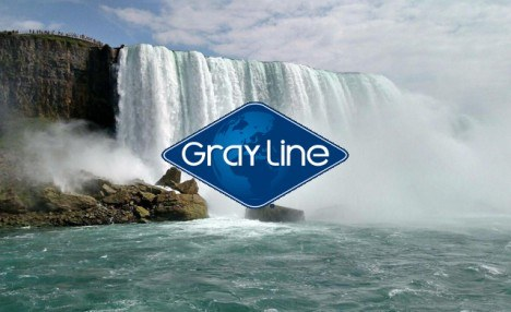Up to 20% Off of Niagara Falls Bus Tours
