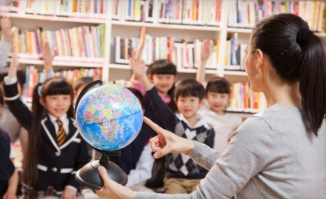 $19 for an Online TEFL/TESOL Course (a $499 Value)