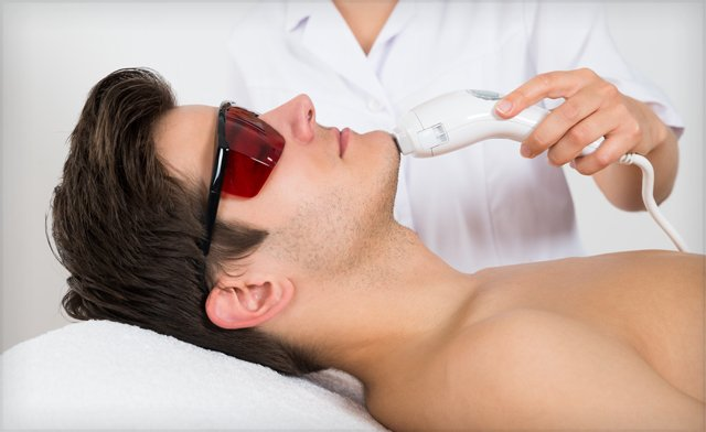 $149 for 1 Year of Unlimited Laser Hair Removal for up to 6 Body Areas (a $6,000 Value)