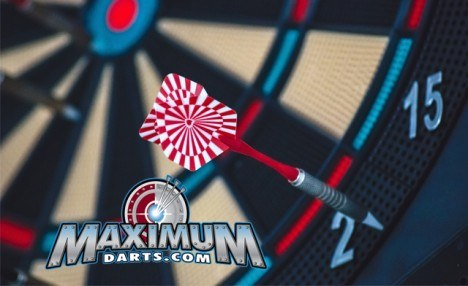 Click to view Up to 68% off One 1-Hour Introduction to Electronic Darts Lesson for 2 or 4 People
