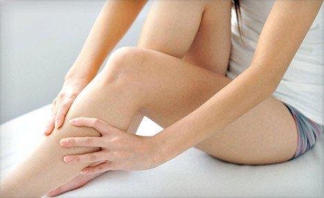 Click to view Up to 84% off Unlimited Laser Hair Removal at Medispa Yonge and Eglinton