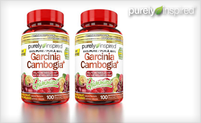 Wagjag 19 For 2 Bottles Of 100 Pure Garcinia Cambogia A 38 Value
