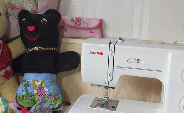 Up to 41% Off 90-Minute Sewing Classes for a Child or Teen at Sew Creative Toronto
