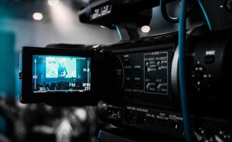 Click to view Up to 67% off Audio and Video Production Lessons