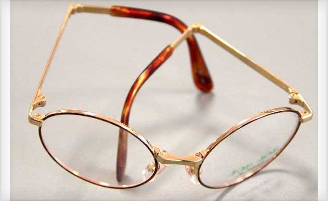 $21 for $200 Towards Prescription Glasses, Sunglasses, Frames and Lenses