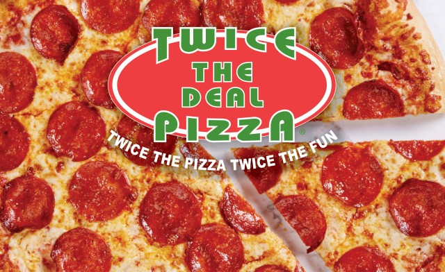 guelph pizza deals