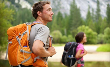 Up to 71% off a Survival School Course for 1 or 4 People from WSC Survival School Inc
